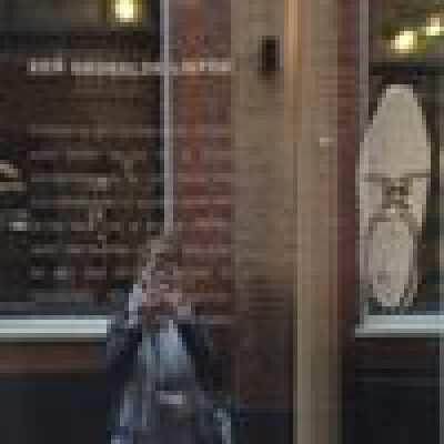 Barbara Reekers zoekt een Huurwoning / Kamer / Appartement in Alkmaar