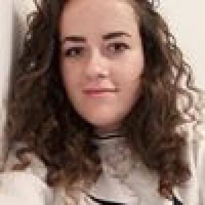 Maartje zoekt een Kamer in Alkmaar