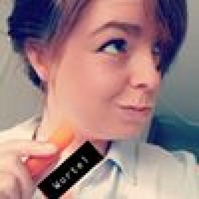Sabrina zoekt een Huurwoning / Appartement in Alkmaar