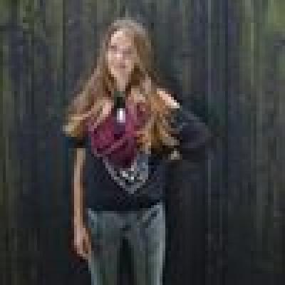 Kirsten zoekt een Huurwoning / Kamer / Appartement in Alkmaar