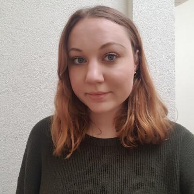 Caroline zoekt een Kamer in Alkmaar