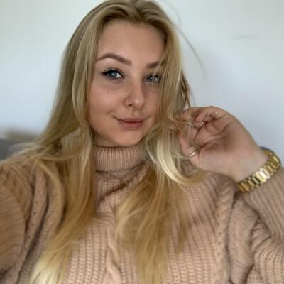 Rosalie zoekt een Huurwoning / Kamer in Alkmaar