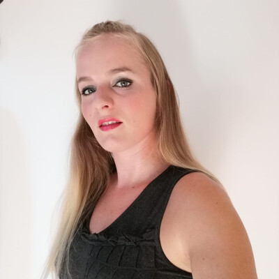 Elvira zoekt een Huurwoning / Kamer / Appartement in Alkmaar