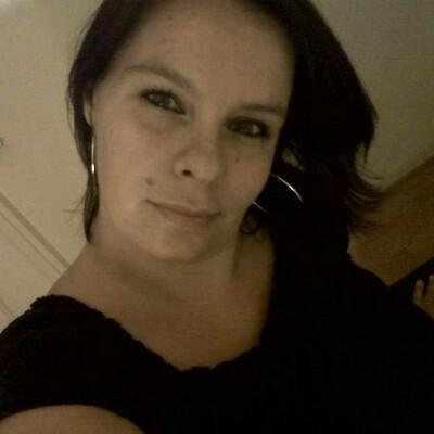 Renate zoekt een Huurwoning / Kamer in Alkmaar