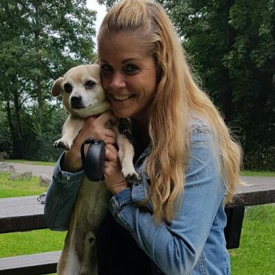 Mirella is looking for a Rental Property / Room / Apartment in Alkmaar